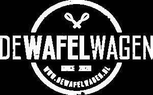 Foodtruck of catering op locatie, De Wafelwagen brengt verse Brusselse wafels tot aan de deur.